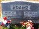 Profile photo:  Barbara Ann <I>Smith</I> Adams