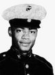 Profile photo: Corp Clarence Walter Scott