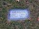 Robert S Thurston