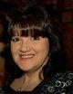 Missy Gwinn