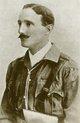 Profile photo:  Raymond Harvey Lodge Joseph De Montmorency