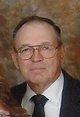 Mac Herman Brown