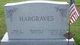 Frances A. <I>Allen</I> Hargraves