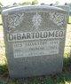 Salvatore DiBartolomeo