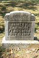 James Henry Larimore