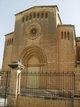 Jesus of Nazareth Institute