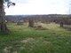 Armster Bruner Farm Cemetery