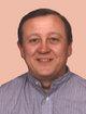 Larry Arszman