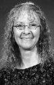 Profile photo:  Kathy Lynn Hirlinger