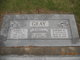 Norma Amelia <I>Maynard</I> Gray