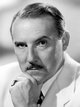 Profile photo:  Gale Gordon