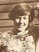 Profile photo:  Eugenia Irene <I>Jansen</I> Allwardt