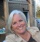 Jill Butler Bolen