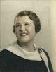 Dorothy Nettie <I>Bolton</I> Glass