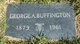 George A. Buffington