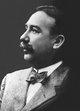 Photo of Edwin Porter