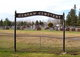 Hebrew Cemetery