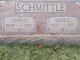 John Edward Schmittle