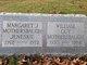 """William Guy """"Billy"""" Mothersbaugh"""
