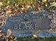Profile photo:  Alice Pearl <I>Snowdon</I> Blake