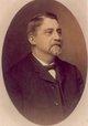 Profile photo:  A. C. Beeson