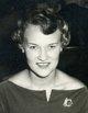 Donna Mae <I>Nielsen</I> Mau/Loewe
