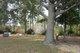 Aman Family Cemetery