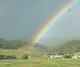 RainbowGal