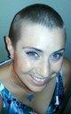 Profile photo:  Dayna Louise Alvord