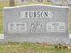 Helen Marie <I>Brockman</I> Hudson