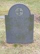 Profile photo: Rev William Gardiner Berndt