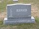 Evelyn S. Alin