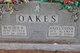 Beacher R. Oakes