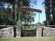 Dudley Memorial Cemetery