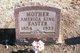 America King Easter Browning