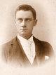 Mitchell Jacob Pickett