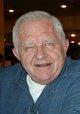 Walter A. Treichel