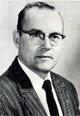 Basil J. Bridgham