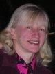 """Profile photo:  Mary Margaret """"Maureen"""" <I>Lyng</I> Boyle"""