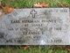 Earl Herman Pinney