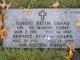 Robert Keith Guard