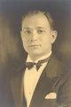 Harold H Broida