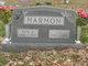 Elva Arline <I>Rothrock</I> Harmon