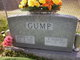 "James V ""Jamey"" Gump, Jr"