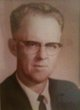 Profile photo:  Fred Henry Wade