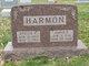 David Francis Harmon