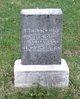 Profile photo:  Bertha B. <I>Hasty</I> Dawalt