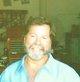 Profile photo:  Gary J. Carter