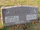 Profile photo:  Connie Lou <I>Eitniear</I> Booher