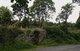 Kilbarry Cemetery